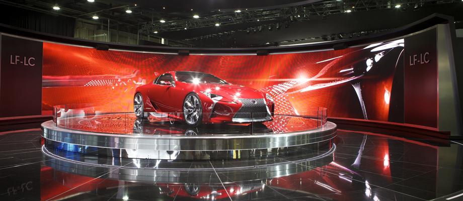 Lexus INITIALS 20_caro